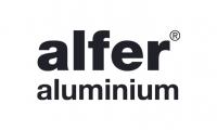 Alfer Aluminium