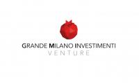 GMI Venture S.p.A.