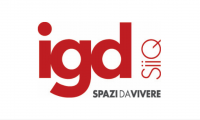 IGD SIIQ S.p.A.