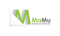 Marketing Multimedia