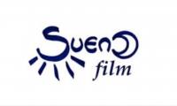 Sueno Film